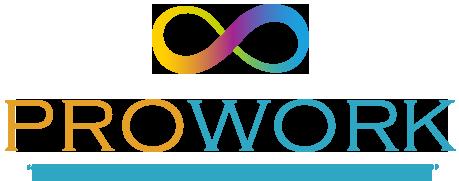 Prowork Group